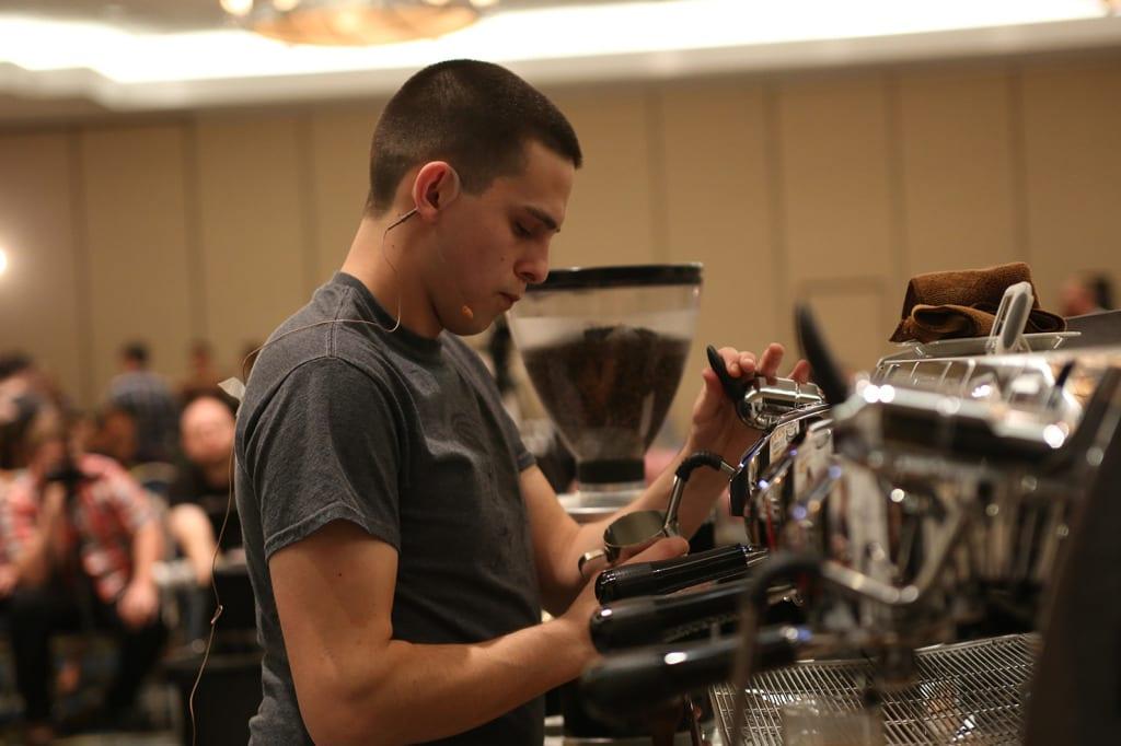 2015 Big Western Corey Autobee Kuma Coffee  043